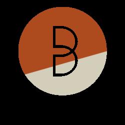 Duerre Design + Build, LLC